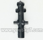 MJX-T42C-parts-09 Head of the inner shaft