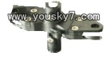 MJX-T43-helicopter-parts-12 Lower main grip set