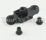 MJX-T54-helicopter-parts-12 Lower main grip set