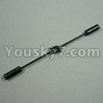 MJX-T54-helicopter-parts-16 Balance bar