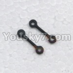 MJX-T54-helicopter-parts-17 Connect buckle