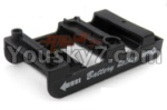MJX-T54-helicopter-parts-19 Part battery box