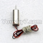 MJX-T54-helicopter-parts-24 Tail motor