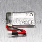 MJX-T54-helicopter-parts-26 battery