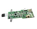 MJX-T54-helicopter-parts-27 PCB Board,Receiver board