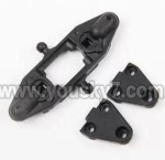 MJX-T55-T655-parts-07 Lower main grip set
