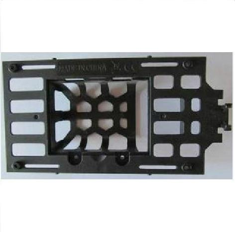 MJX-T55-T655-parts-35 Buttom frame case for Battery