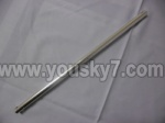 MJX-T55-T655-parts-54 Long tail pipe