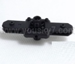 MJX-T57-parts-08 Lower main grip holder