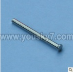 MJX-X200-UFO-parts-10 T-center shaft assembly