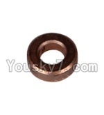 MJX X300 X300C parts-42 Copper sleeve