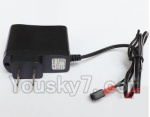 MJX X800 Parts-23 Charger