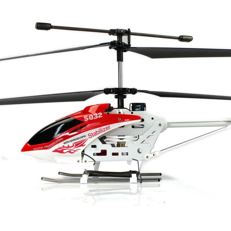 Syma s032 helicopter rc syma 032 s032g syma so32 s032 for Helicoptere syma