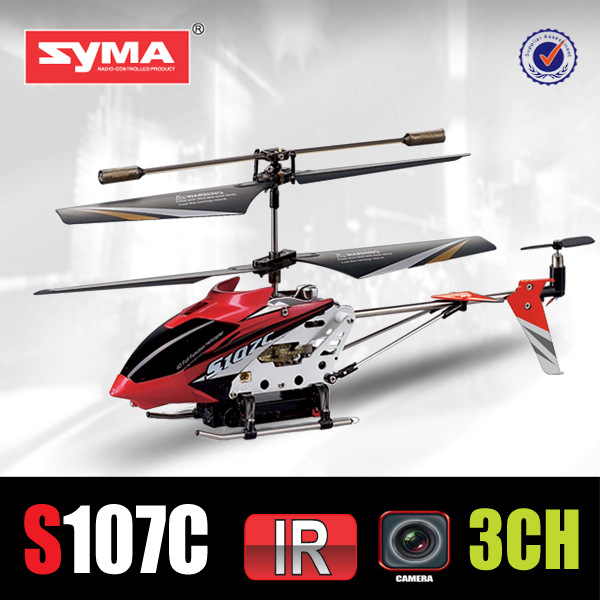 1 syma s107c syma 107c rc helicopter and syma s107c parts camera  at gsmx.co