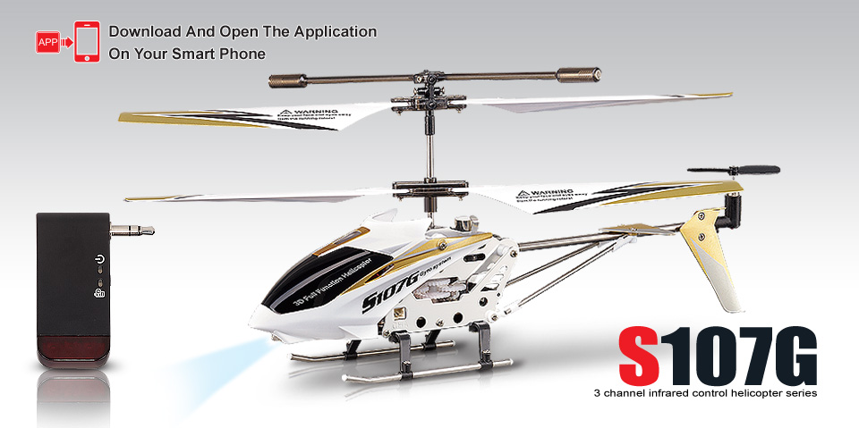 syma s107g iphone syma i copter s107g iphone syma s107 iphone rh yousky7 com syma s107 wiring diagram Syma 107 Helicopter