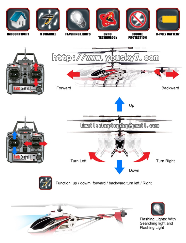 syma f3 helicopter with Index on 1847306 Authentic Syma S109g 3 Channel Remote Control R C likewise 112407911477 additionally Sale 21238 additionally Hosdog Syma F3 2 4g 4ch Lcd Remote Control Rc Single Rotor Helicopter Random Color moreover Large Rc Helicopters.
