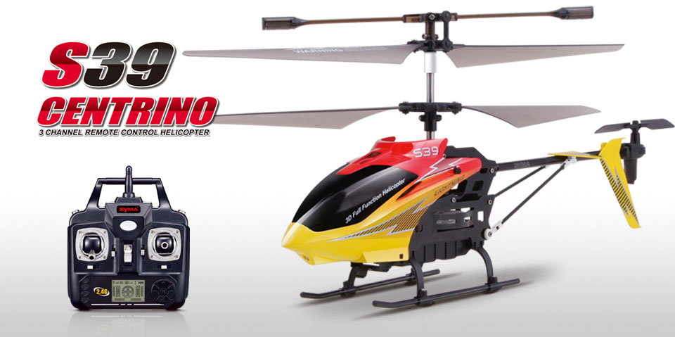 buy rc helicopter with Index on Horse Head Mask also Index likewise Rc Cars Projects Mainly 110 Tamiya together with GT Model QS8006 Helicopter Parts also 504611 32801919700.