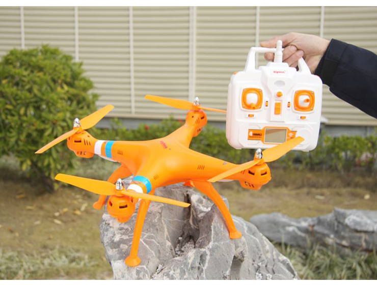 6 syma x8 quadrocopter syma x8 x8c parts syma x8 rc quadrocopter list  at mifinder.co