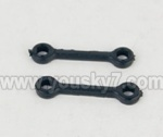 6032-parts-05 Connect buckle(2pcs)