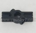 6032-parts-13 Connect buckle fasteners