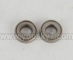 6032-parts-29 Big Bearing(2pcs)
