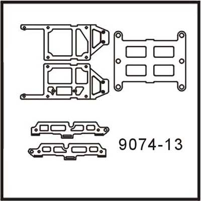 Helicopter Parts List ma Helicopter Parts-13