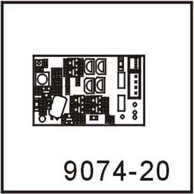 Index as well Showthread in addition Remote Controlled Cars Product likewise HuaJun HJ825 Parts 47 Switch With Wire HuaJun HJ825 RC Quadcopter Drone Spare Parts HJ825 Accessoriess Replacement 19615 also Jts 828 828a 828b Rc Helicopter C 70 335. on rc helicopter charger