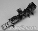 Skytech M16 M16G parts-10 Main frame