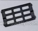 Skytech-M18-helicopter-25 Battery holder