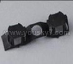 M2-parts-15 Motor cover