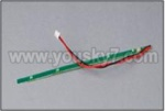 M2-parts-28 Light circuit