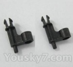 Skytech M23 M23A Parts-21 Fixture for the head cover(2pcs)