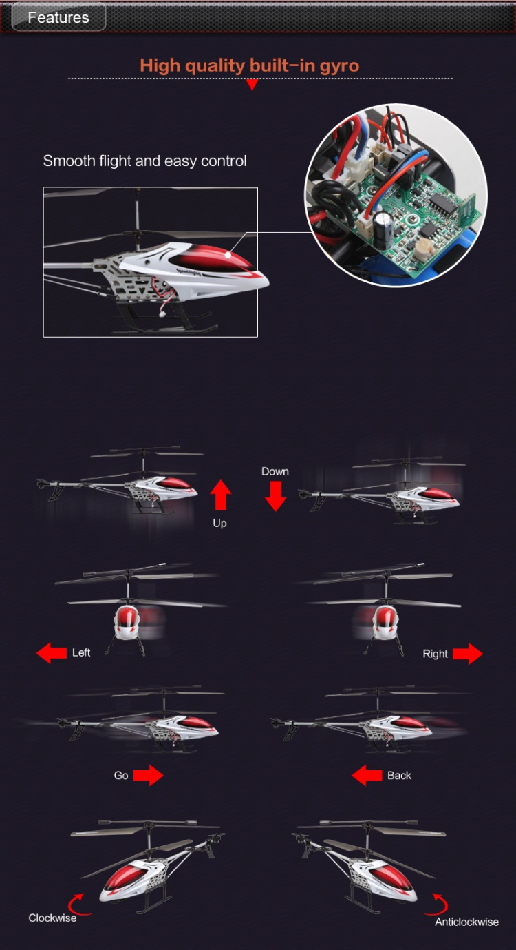 blade mcx2 helicopter with Rc Helicopter Blade 120 on Coaxial Rc Helicopters moreover Black Pearl Piratenschiff 3d Laser Cut Modell 2 together with Cat128101 as well Our Review On Blade Msr Rtf together with Blade Mcx.