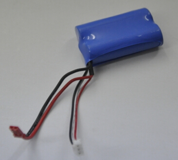 Skytech M36 parts-06 Original 7.4v 850mah battery