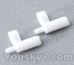 Skytech M13 Parts-19 Head cover fixing parts(2pcs)