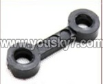 8088-34-Parts-04 Connect buckle
