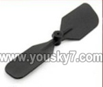 8088-34-Parts-05 Tail blade
