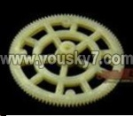 8088-34-Parts-08 Lower main gear
