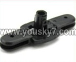 8088-34-Parts-13 Lower main grip set