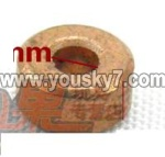 8088-34-Parts-43 Copper sleeve
