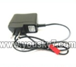 8088-34-Parts-30 Charger