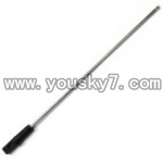 SY8088-36-parts-05 Inner shaft with head