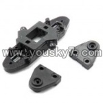 SY8088-36-parts-07 Upper main grip set
