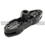 SY8088-36-parts-08 Lower main grip set