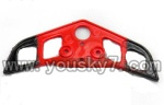 SY8088-36-parts-27 Horizontal wing
