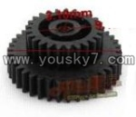 SY8088-36-parts-34 Small gear