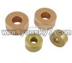 SY8088-36-parts-35 Copper sleeve(Big and small 4pcs)