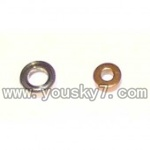 SY8088-36-parts-49 Bearings(Big&small)