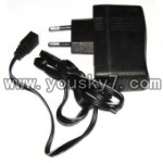 SY8088-36-parts-51 Charger(EU)