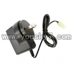 SY8088-36-parts-52 Charger(US,CA,Japan)